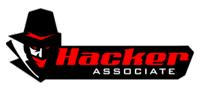 Hacker Associate Products